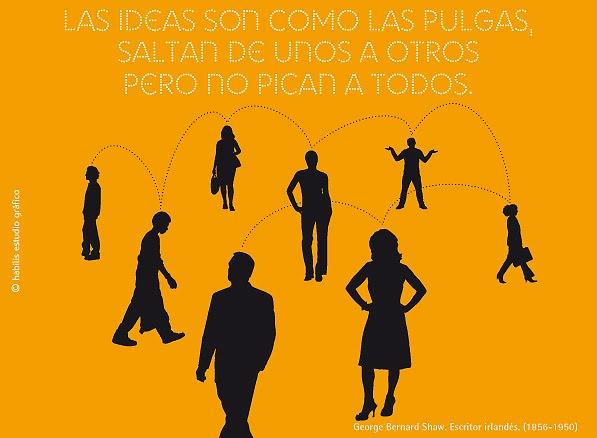 ideaspulgas.jpg
