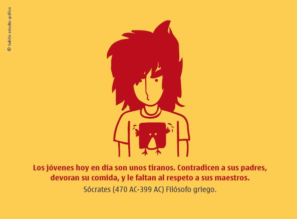 juventud.jpg